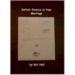 Kat Heil: Defeat Divorce in Your Marriage