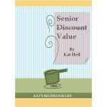Kat Heil: Senior Value